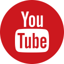 iconfinder youtube 834723