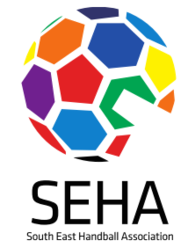 SEHA League